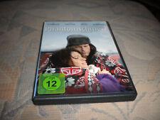 Phantomschmerz Romantik Romanze Til Schweiger Jana Pallaske Luna Schweiger DVD