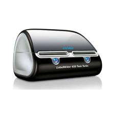 Dymo Labelwriter 450 Twin Turbo Etikettendrucker