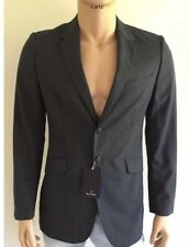 New $700 PS by Paul Smith Men's Blazer Size 38/48