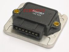 VW GOLF MK1 CABRIOLET MK2 GTI CORRADO IGNITION CONTROL UNIT C364