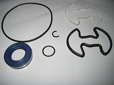 Power Steering Pump Seal Kit #SK7 Jaguar XJ6, XJ12, XJR