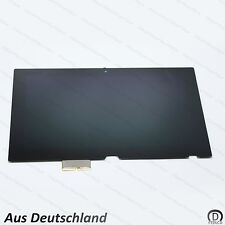 """11.6"""" LCD+Touchscreen Digitizer Display Assembly für Sony Vaio Tap 11 SVT112A2WL"""