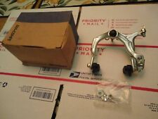 NOS DIA-COMPE BULLDOG BRAKE CALIPER MID SCHOOL DATE 1995 FREESTYLE BMX
