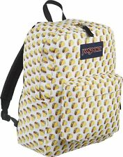 JanSport Taco Backpack NWT New