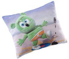 Nouveau officiel gummy bear enfant coussin oreiller