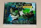 CD DINGLE FOLK IRELAND Good Condition