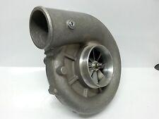 Vortech Supercharger V2 T-Trim Reverse Rotation - V-2 CCW S/N 57696