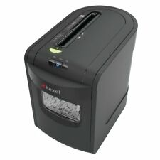 Rexel REX1323 Mercury Small Office Cross Cut Shredder