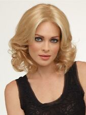 Ashley wig by Envy, Many colors justask lacefront best seller, beautiful natural