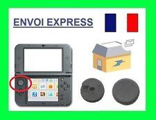 Capuchon chapeau joystick Nintendo 3DS / 3DS XL NEUF Joystick 3DS