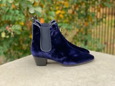 L.K. Bennett Becky ankle boots size 39.5/9 new