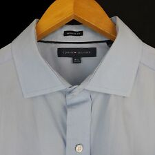 Tommy Hilfiger Cotton Loose Fit Casual Shirts & Tops for Men