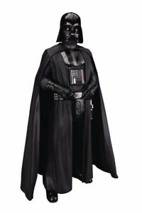 ARTFX Star Wars DARTH VADER A NEW HOPE 1/7 PVC Figure Kobobukiya NEW from Japan