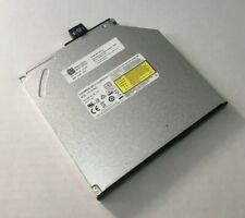 Genuine Dell PowerEdge R430 R630 DVD/CD-RW Optical Drive P/N: RTF78 0RTF78