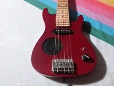 MARK 2 YOUTH ELECTRIC GUITAR