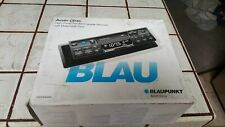 Blaupunkt Austin cr45 rare old school cassette deck bnib