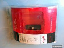 Toshiba PA3188U-1PRP - USB und VGA Expansion Pack für PDA e740, e750, e755, NEU