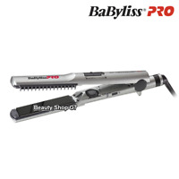 Professional Hair Straightener Babyliss EP Technology 5.0 BAB2670EPE