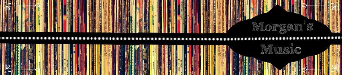 Morgan s Music & More