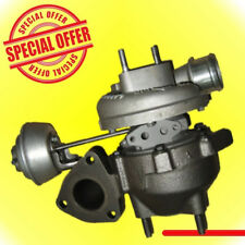 Turbolader Honda CR-V III 2.2 140 ps i-CTDi ; ab 01.2008 ; 759394-2 18900R06E01
