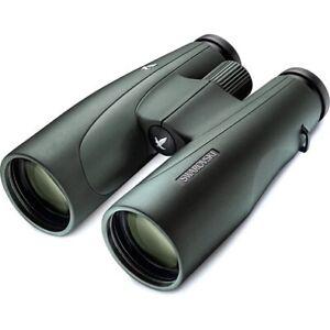 Swarovski SLC 8x56 Binocular 58253