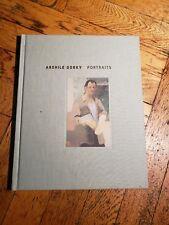 ARSHILE GORKY PORTRAITS Gagosian Gallery, 2002