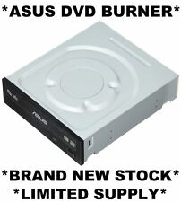ASUS 24x Internal SATA DVD Writer Black PN Drw-24d5mt