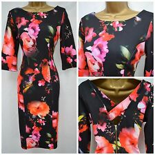 Women S Dresses Ebay