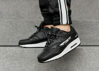 Nike Air Max 1 Se Women's trainers Shoes Casual 881101-005 UK 4.5 US 7 EUR 38