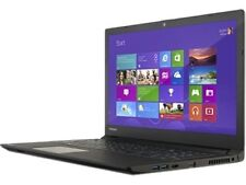 Toshiba Notebooks/Laptops