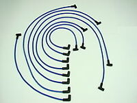 B/&B Manufacturing S6-48408 Wire Set