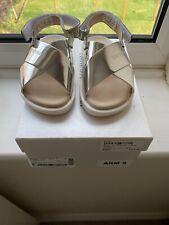 emporio armani Kids Shoes
