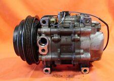 1999-2003 Mazda MX-5 Miata A/C Compressor No. 469