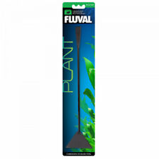 Fluval Aquascaping Substrate Shovel 32cm