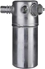 NOS GM 3059315 A/C Accumulator