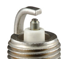 Spark Plug-Platinum Autolite AP5224