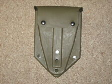 Unissued/Unused USGI Intrenching Tool / Shovel Carrier