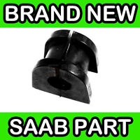 SAAB 9000 (85-98) REAR ANTI ROLL BAR BUSH (18MM)