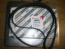 Zahnriemen Timing Belt Lancia Delta Integrale 16V, 145 Zähne Teeth 7604580