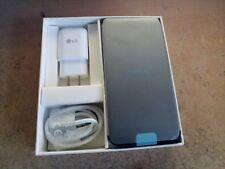 In scatola LG Nexus 5X H791 - 32GB, Carbonio (Sbloccato) Smartphone, pezzi di ricambio o riparazione