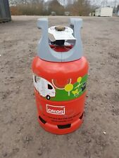 6KG LITE PROPANE GAS CALOR BOTTLE FULL FREE DELIVERY WITH-IN 8 MILES OF OUR SHOP