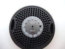 Festina Zifferblatt, Automatic, watch dial, Ø 27,93 mm, Swiss Made