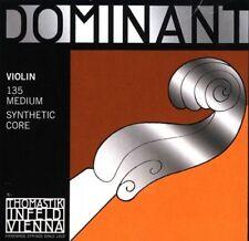 Thomastik dominant violin-frase 1/2 - 135