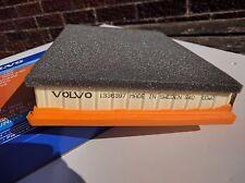 air filter Volvo 740 940 noTurbo 1336397 original volvo part (Fits: Volvo 940)