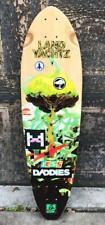 "Landyachtz 36"" Longboard Skateboard Deck"