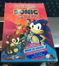 ADVENTURES OF SONIC THE HEDGEHOG DVD Set / Vol 1 / Shout Factory / NEW see notes