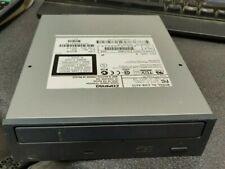 Compaq 127434-105 / 3R-A0284-AA 32x internal IDE CD-ROM Drive for desktop PC
