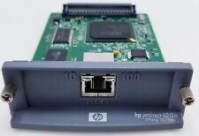 HP J7934 JETDIRECT 620N ETHERNET PRINT SERVER 16MB