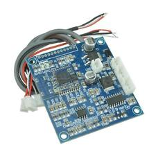 Car Bluetooth 4.0 12V/24V Audio Receiver Board Wireless Stereo Sound Module L99