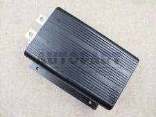 Replace Curtis PMC 24V / 36V 275Amp DC Controller 1204-027 for EZGO Golf Cart